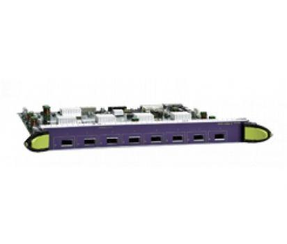 Модуль интерфейсный Extreme BlackDiamond 8900-10G8X-xl, 8 портов 10GE