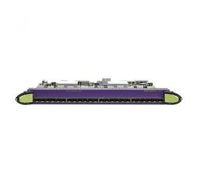 Модуль интерфейсный Extreme BlackDiamond 8900-10G24X-c, 24 порта 10Gbase-X SFP+