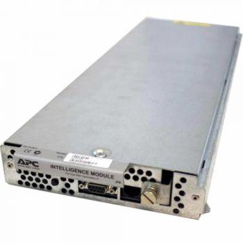 Модуль управляющий APC Symmetra LX SYMIM5 (USED)