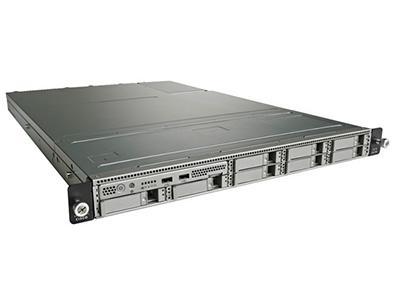 Кабельный органайзер Cisco UCSC-CMA1