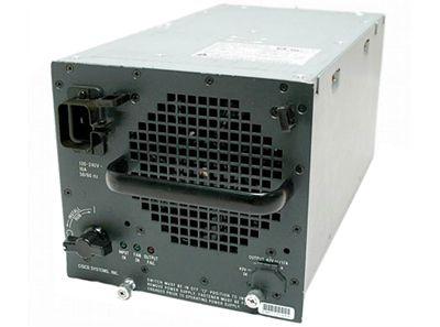 Блок питания Cisco WS-CAC-3000W
