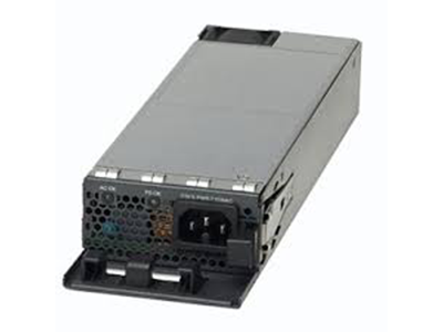 Блок питания Cisco PWR-4430-AC/2