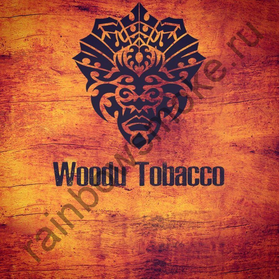 Woodu 250 гр - Сигара (Cigar)
