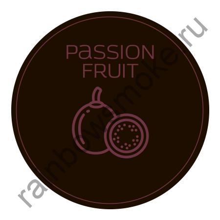 Twelve 100 гр - Passion Fruit (Маракуйя)