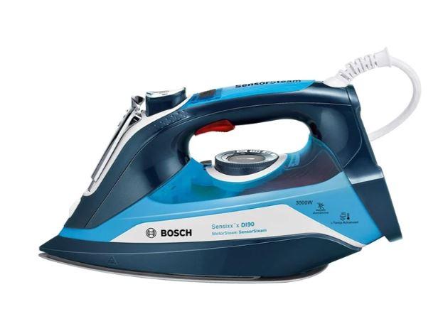 Утюг Bosch TDI 903031