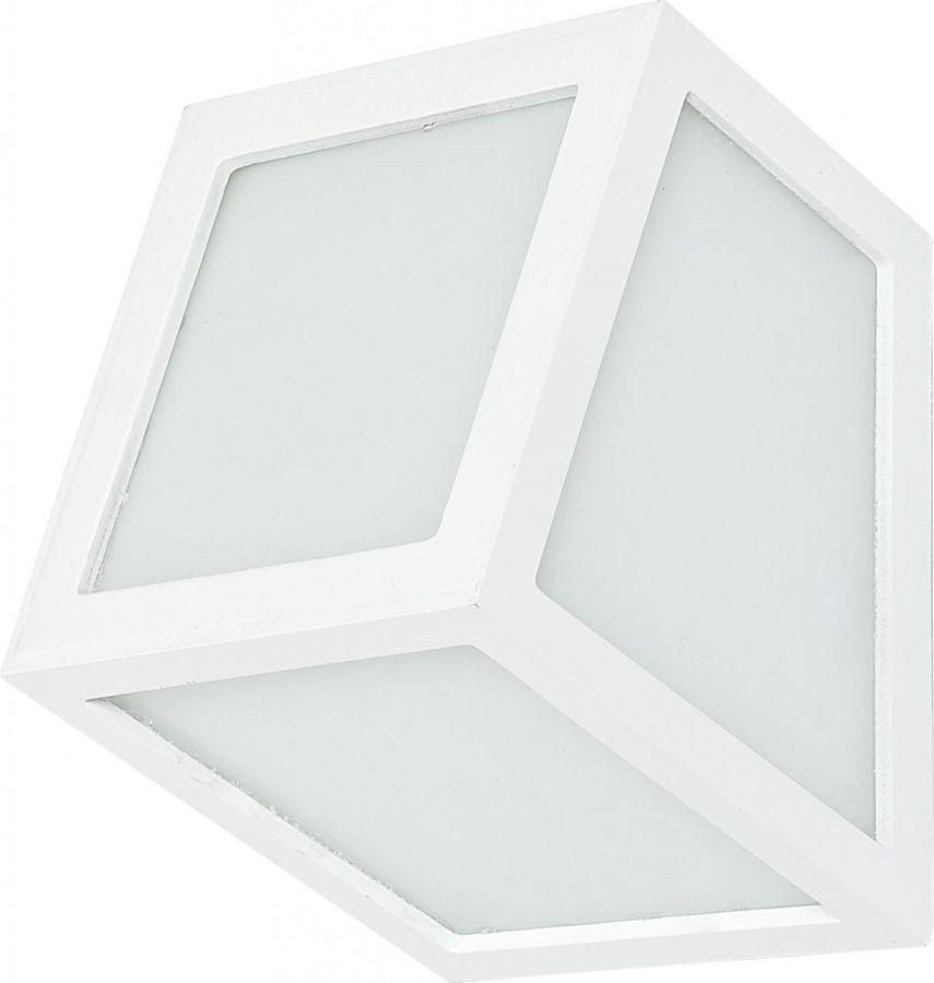 Настенный светильник Nowodvorski Ver 5330