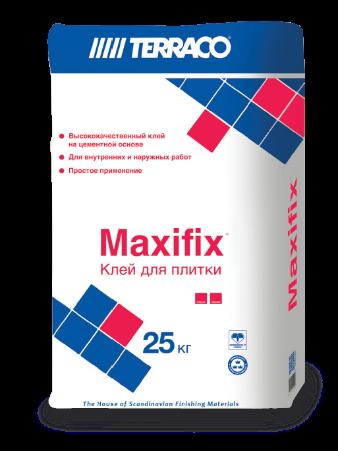 MAXIFIX