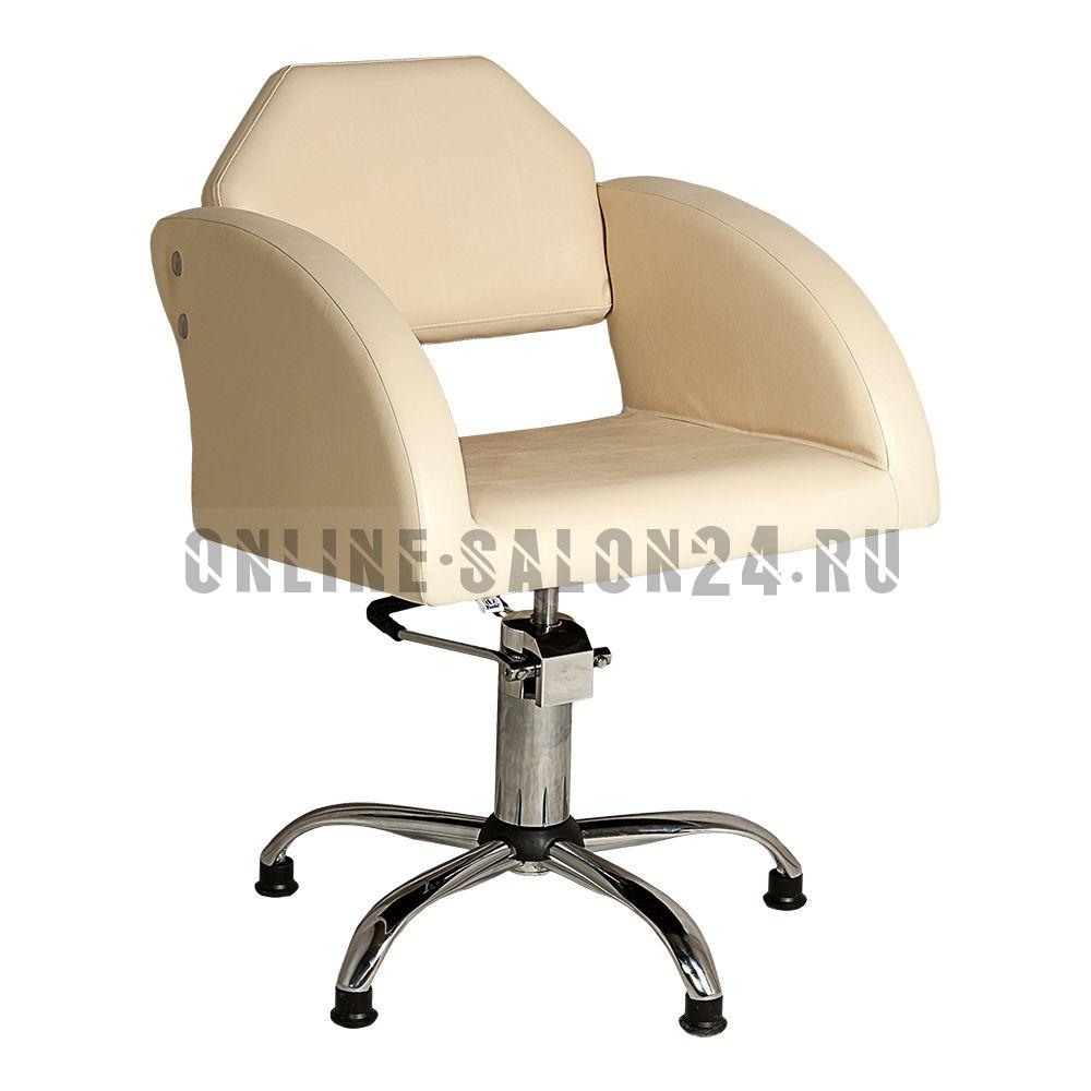 Парикмахерское кресло Кларенс