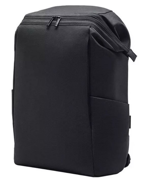 Рюкзак Xiaomi 90Points Multitasker Backpack (черный/black)