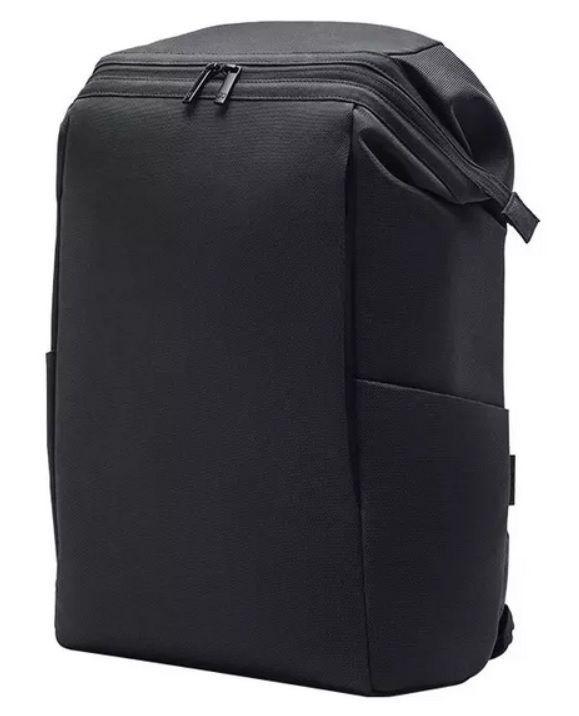Рюкзак Xiaomi 90 Points Multitasker (Черный)