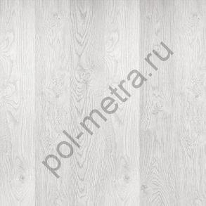 Ламинат Tarkett Intermezzo, Дуб Соната белый, 8 мм, 33 класс