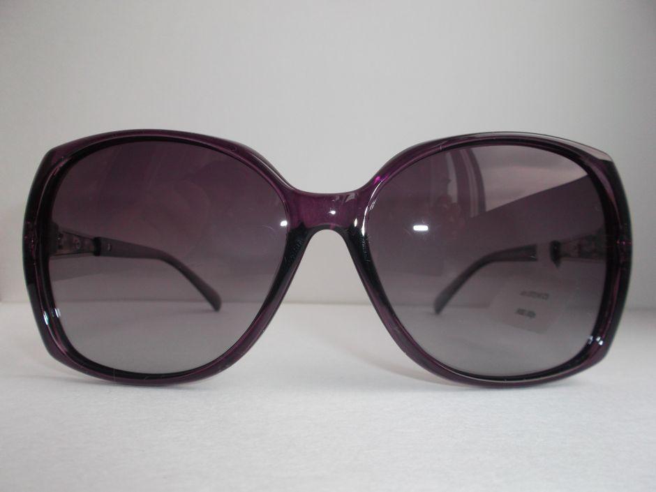 Женские солнцезащитные очки D7216