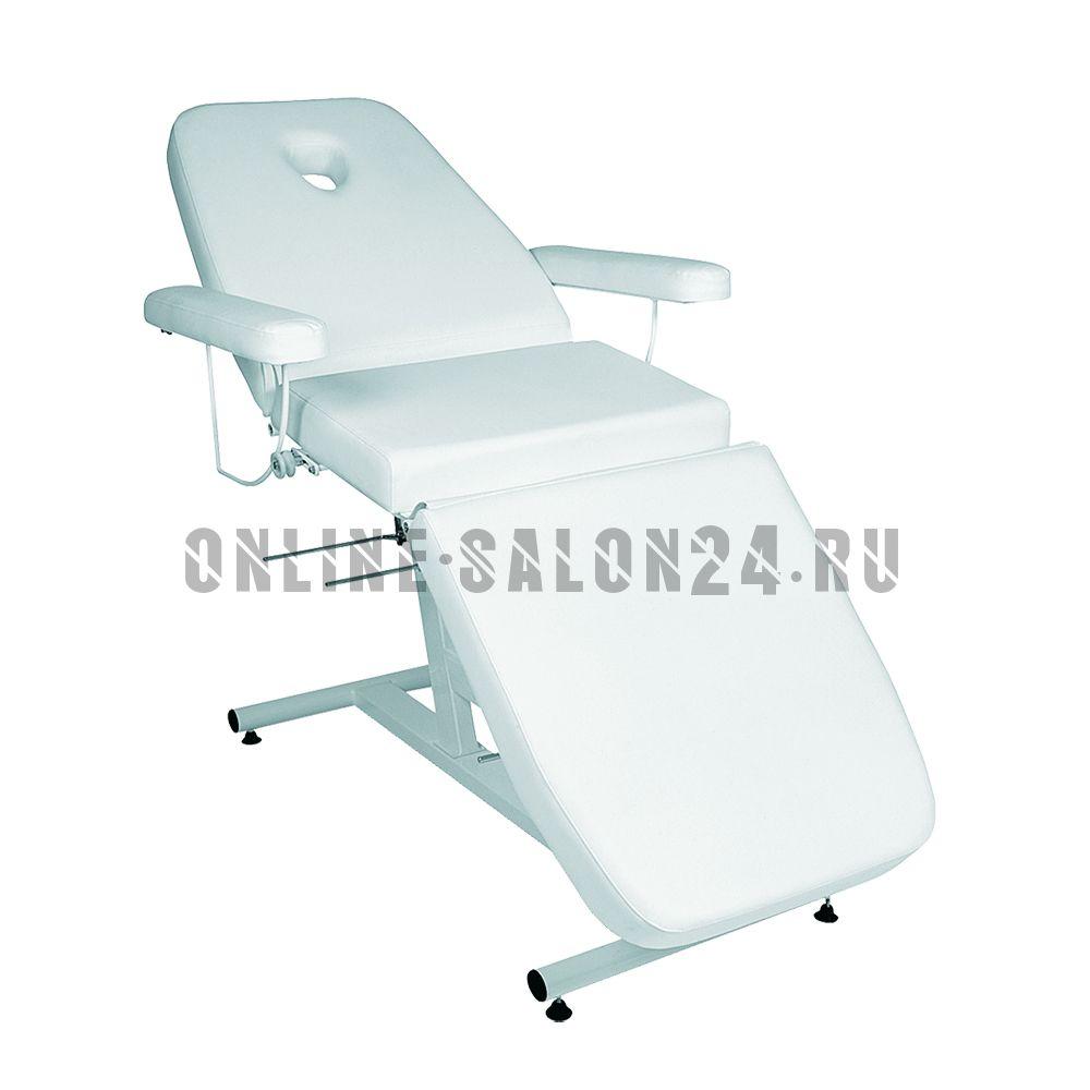 Косметологическое кресло Элли