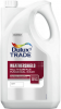 Раствор-Концентрат для Удаления Плесени Dulux 5л Weathershield Multi-Surface Fungicidal Wash