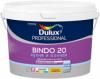 Краска для Кухни и Ванной Dulux Bindo 20 2.5л Полуматовая