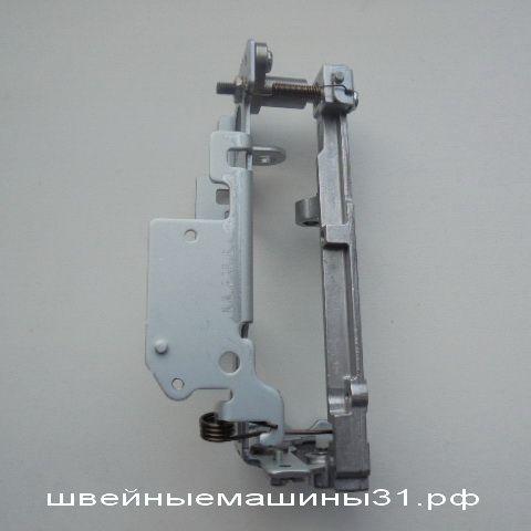 Механизм изменения расстояния между иглой и челноком BROTHER modern       цена 300 руб.