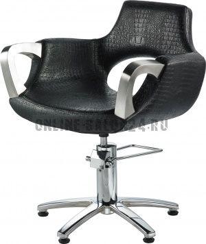 Кресло парикмахерское A153 Vermont