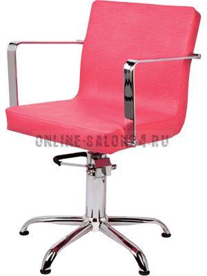 Кресло парикмахерское A87 Prado