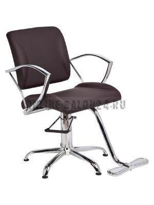 Кресло парикмахерское A14 Pamela