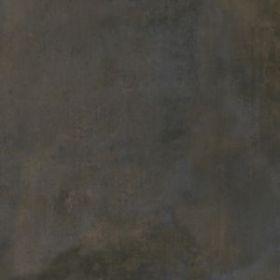 Керамогранит Keraben MT Track Grafito 41×41