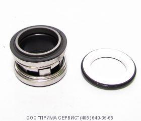 Торцовое уплотнение BS2100-30 CAR/CER/EPDM L2