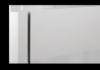 Торцевой Элемент Европласт Фасадный 4.33.132 Ш42хВ165хГ42 мм