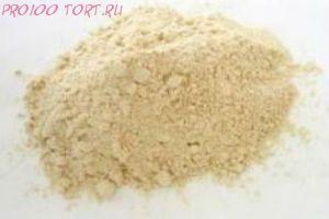 Клейковина (глютен) пшеничная вес 300 гр.