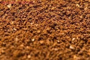 Солод ржаной красный ферментированный вес 300 гр.