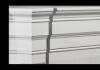Торцевой Элемент Европласт Фасадный 4.04.332 Ш95хВ173хГ95 мм