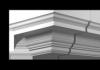 Внешний Угол Европласт Фасадный 4.31.311 Ш406хВ202хГ406 мм