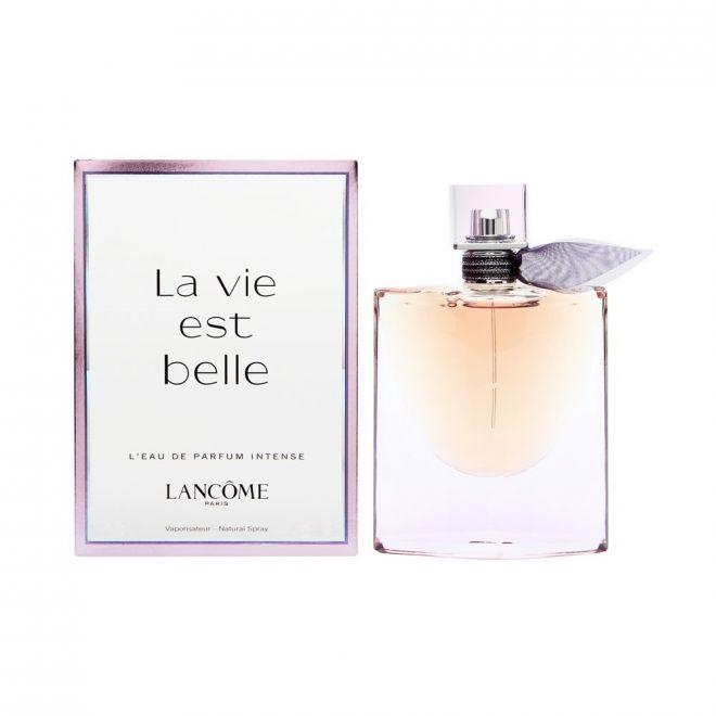 Lancome La Vie Est Belle INTENSE