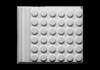 Мутул Европласт Лепнина 4.05.101 Д213хВ190хГ62 мм