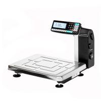 Весы с печатью этикеток МАССА ТВ-S_RL1