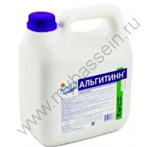 Альгитинн, 3 л