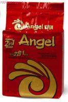 Дрожжи Angel super  2 в 1 вес 500 гр.