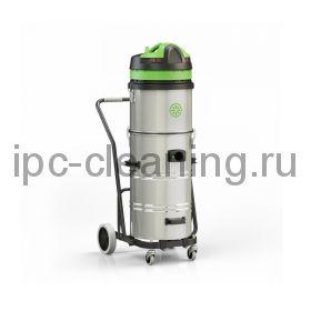 Профессиональный пылесос IPC Portotecnica VACUUM GS3/78CYC TOPPER 429 CYC