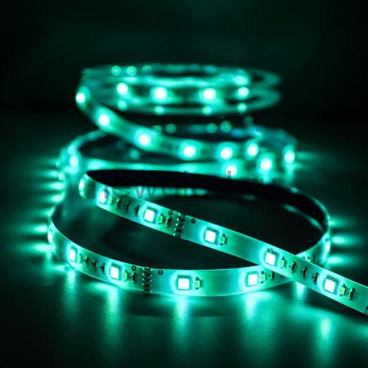 Светодиодная RGB лента IP44 BlitzWolf®