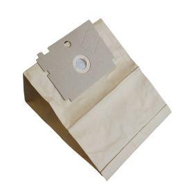 RW3.p - бумажные мешки для пылесоса ROWENTA Spacio