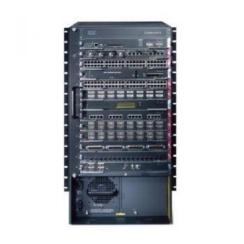 Коммутатор Cisco Catalyst VS-C6513-S720-10G
