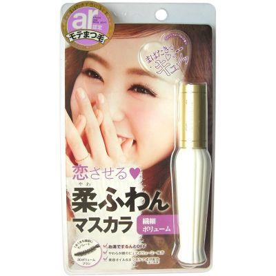 BCLAB Brow Lash EX Mascara Тушь для ресниц (объем + подкручивание)