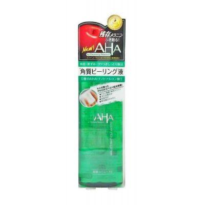 BCLAB AHA GP LOTION Очищающе - увлажняющий лосьон (с фруктовыми кислотами), 145 ml