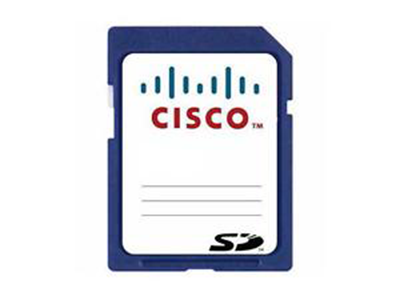 Память Cisco SD-X45-2GB-E
