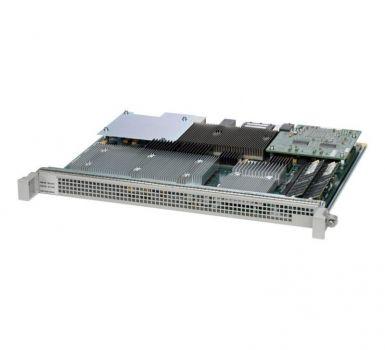 Процессор Cisco ASR1000-ESP40