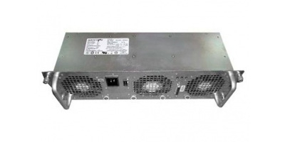 Блок питания Cisco ASR1013/06-PWR-AC