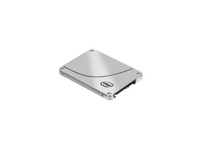 Жесткий диск Intel SSDPE2MD400G401