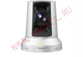 Камера видеоконференцсвязи Panasonic GP-VD151