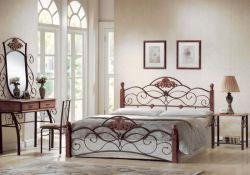 Кровать МиК FD 881