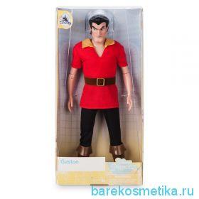 Кукла Гастон