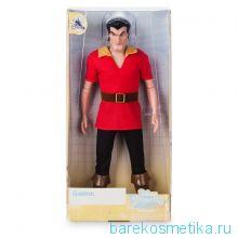 Кукла Гастон Диснея 2019г.
