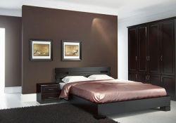 Кровать Dreamline Варна 1 Mod